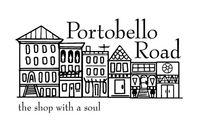 Shop at Portobello Road to help Wondermore!