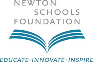 Newton School Foundation & Calculus Project