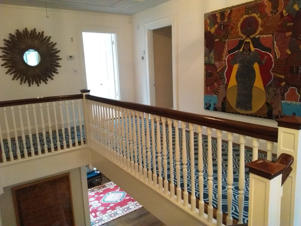 Newton House Tour May 22 Offers Inside Look at Remarkable Properties
