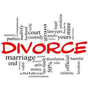 Divorced/Separated Support Group in Arlington