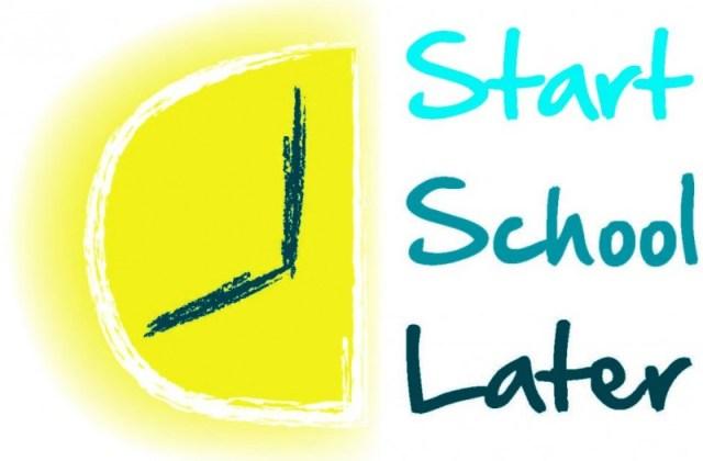 late school start