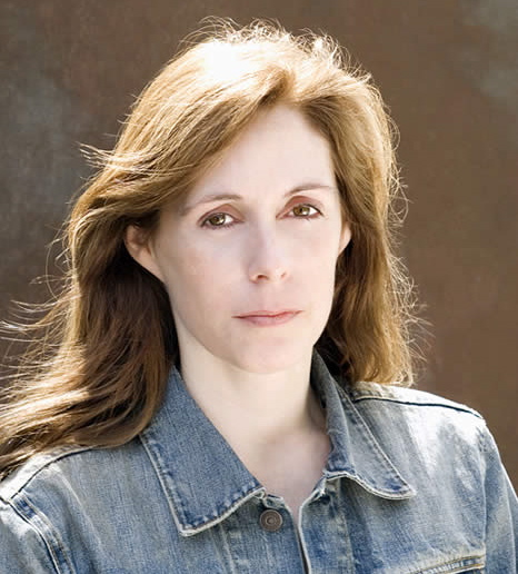 Laurie Halse Anderson At Wellesley Books  Newton News