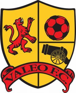 Valeo FC Boys Make Elite National Soccer Teams
