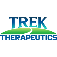 Trek Therapeutics