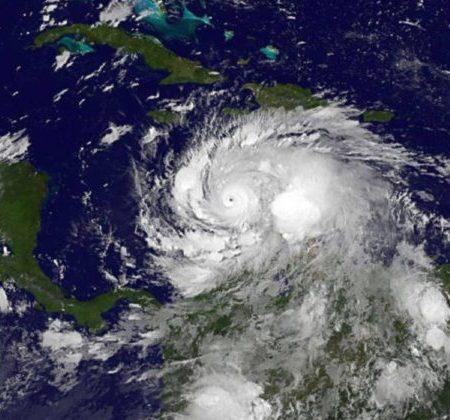Hurricane Matthew Preparedness