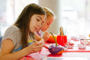 FREE Family Day at Davis Museum at Wellesley College