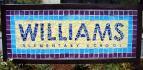Williams Elementary School Auction!