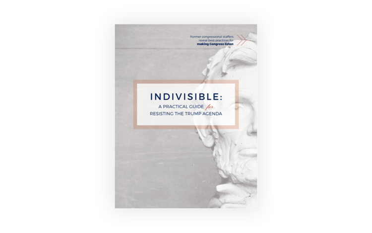 Indivisiblw
