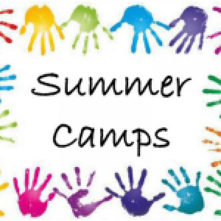 Summer Activities for Kids from FA Day Middle School Nurse