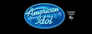 #NOWCASTING: AMERICAN IDOL