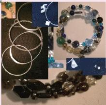 Longstreet Jewelry