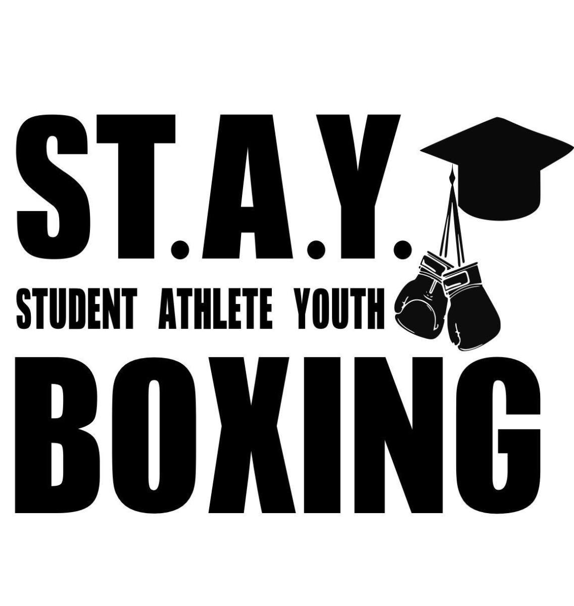 FREE Boxing After School Program for Kids!