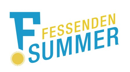 Fessenden Summer Camps Family Event