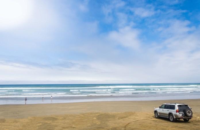 90-mile-beach-nz