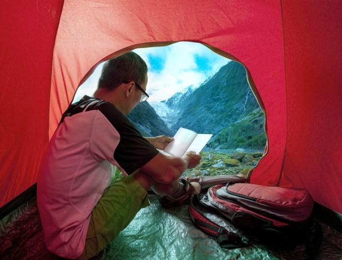 camping-trips-nz