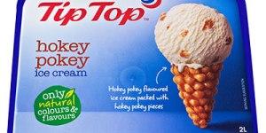 hokey-pokey-ice-cream