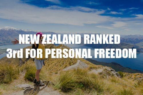 new-zealand-personal-freedomnz