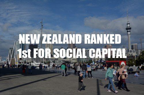 new-zealand-social-capitalnz