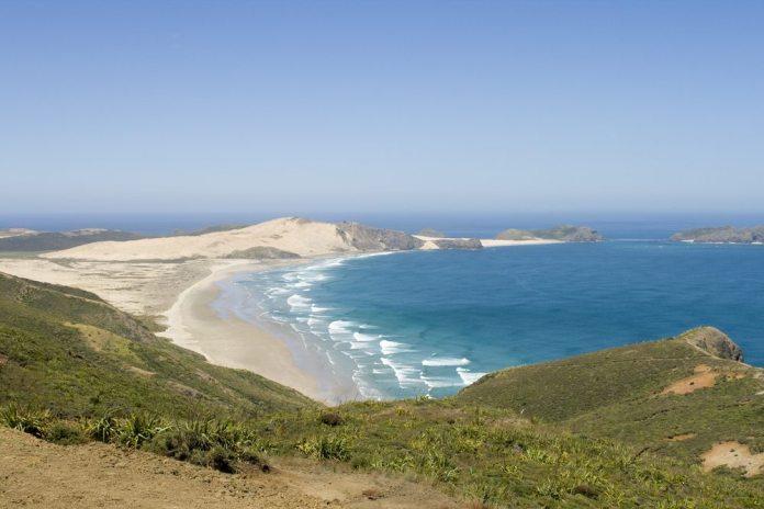 ninety-mile-beach-2