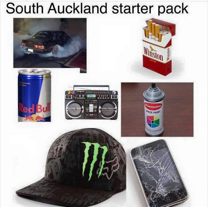 south-auckland-starter-pack