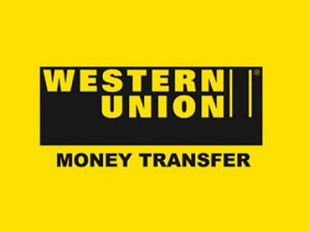 Recruitment at Western Union Nigeria