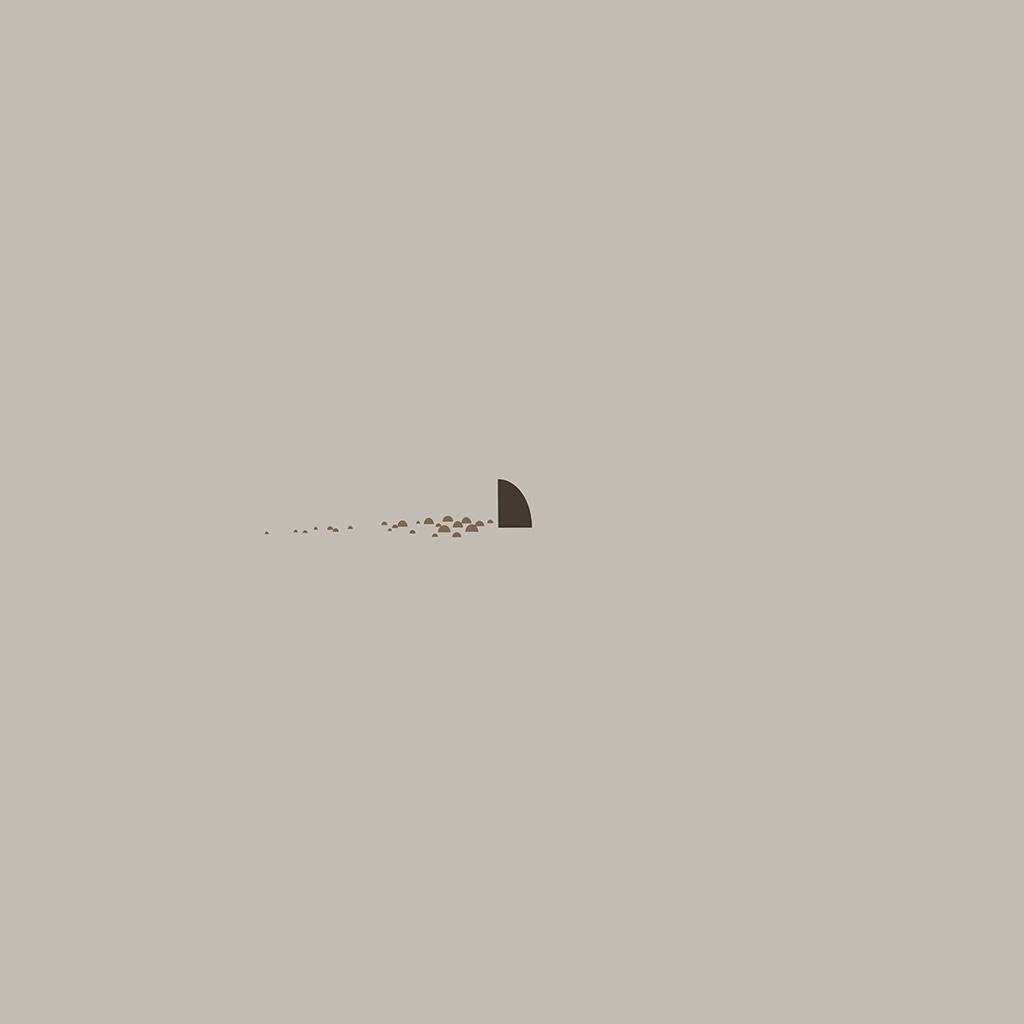Anime Aesthetic Tumblr Laptop Wallpaper