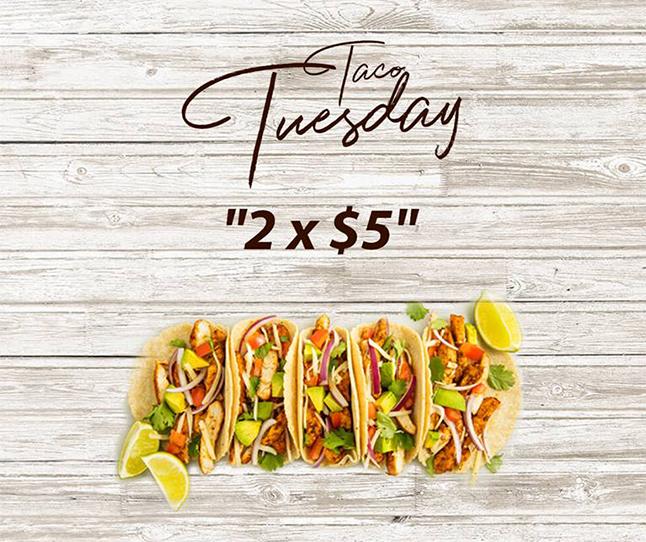 Tacos-Left
