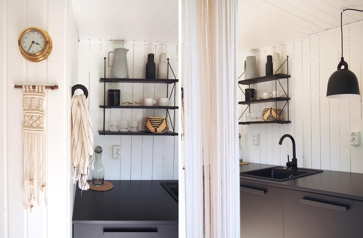 gartenlaube ausbauen reihenmittelhaus in zentraler lage mit garten immobilien haus in. Black Bedroom Furniture Sets. Home Design Ideas