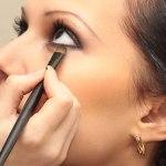 Makeup Secrets Revealed Learn the Art of Makeup