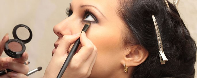 Makeup Secrets Revealed Learn the Art of Makeup