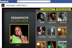How to Win Etisalat 0809ja Fashion competition (N450,000, & BEATS BY DRE headsets Up for Winning Weekly)