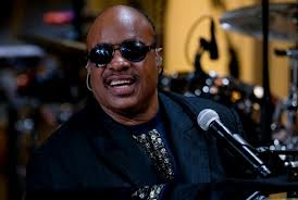 Stevie Wonder and wife Kai Millard Morris go separate ways finally