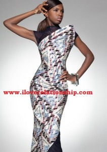 Ankara Stylish Fashion Designers