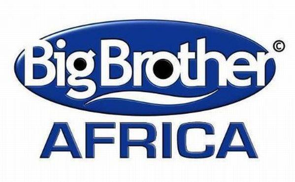 Big Brother Africa Season 8