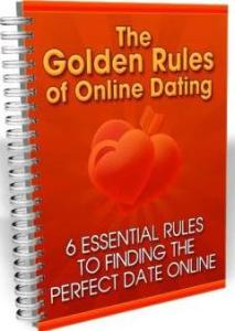 Finding The Perfect Online Dating; 6 Essential Rules You Must Follow