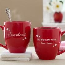 gift idea for valentine