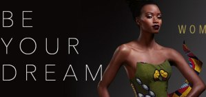 Fashion Dream Fund For 3 Winners USD10,000, USD7,000 or USD5,000