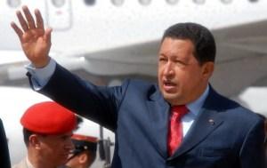 Hugo Chavez Venezuela President Dies of Cancer