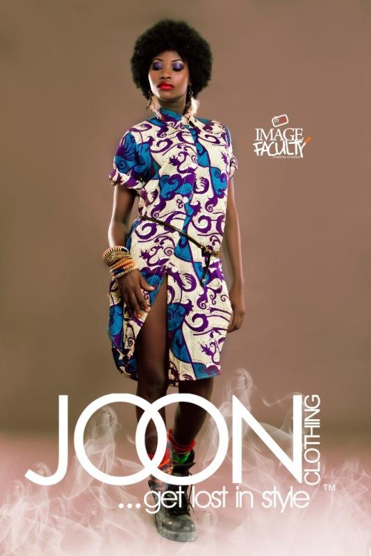 fashion styles in ankara