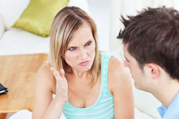 Long Term Courtship is Not Good For Women