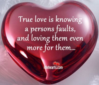 Top 10 True Love Signs Of Relationship