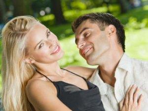 Flirtation Secrets On How To Flirt With A Lady