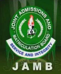 Jamb Release 2013 Result and Withheld 12,110 Results