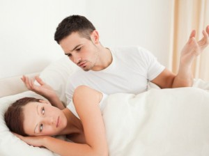Women Should Never Do These 10 Things at the Beginning of Relationship