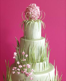 wedding cakes1
