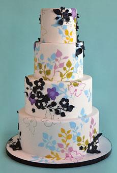 wedding cakes10
