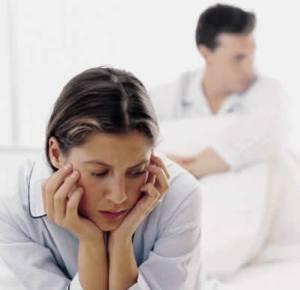 3 Helpful Ways for Divorce Prevention
