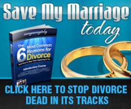 save-my-marriage-today.jpg?resize=270%2C