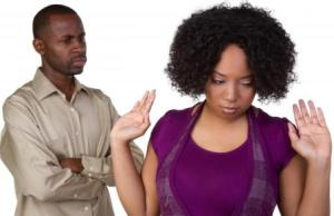 ways to deal with anger in relationship