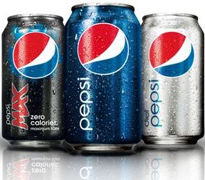 Pepsi Carcinogen and Your Family Health
